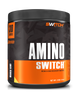 Amino30serve - MangoKiwi -April18.png