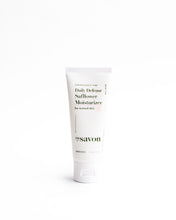 Load image into Gallery viewer, Safflower Daily-Defense Moisturizer for Normal Skin