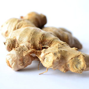 Ginger - 30 ml