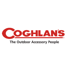 Coghlans Camping tools and gear