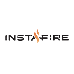 Instafire Camping essentials and campfire items on sale