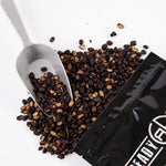 Black Beans Single Pouch (4 servings) - Camping Survival