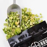 Ready Hour Freeze-Dried Broccoli Case Pack (48 servings, 6 pk.)
