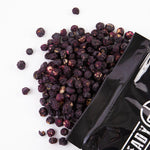 Freeze-Dried Blueberries Single Pouch (8 servings)