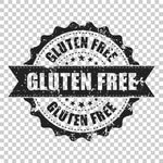 Ready Hour Gluten Free Food Kit (120 servings, 1 tote)