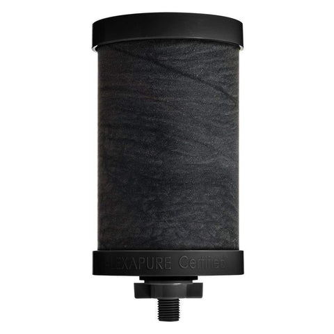 Alexapure Pro Certified Replacement Filter-Camping Survival