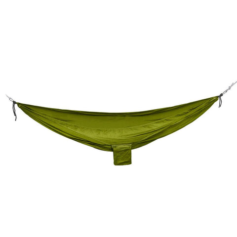 Rothco Lightweight Packable Hammock - Camping Survival
