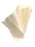 H & H TACgauze Wound Wrapping Gauze