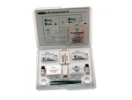 EDK Emergency Dental Kit