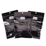 Warrior Ice Cold Packs (3 packs) camping survival