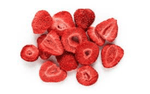 Ready Hour Freeze-Dried Sliced Strawberries (36 servings)