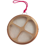 Coghlans Mosquito Coil Holder Camping Survival