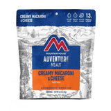 Mountain House Macaroni & Cheese Pouch