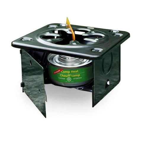 Coghlans Folding Camp Stove - Camping Survival