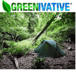 Greenivative Triple Power GMAG® Complete Recharger