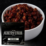 Red Beans Single Pouch (4 Servings)