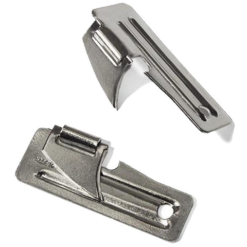 GI Can Opener 2-Pack-camping survival