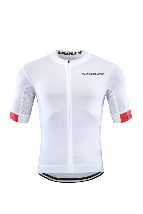 Men's Race Cycling Jersey