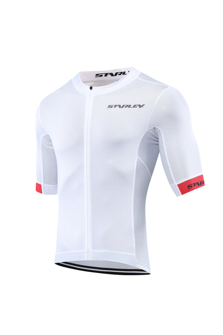 Women's Race Cycling Jersey