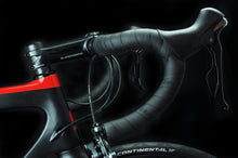 Load image into Gallery viewer, JKS-R1i Ultegra Di2 AERO PACK
