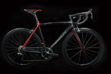 Load image into Gallery viewer, JKS-R1 SRAM Red eTAP AERO PACK