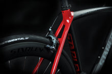 Load image into Gallery viewer, JKS-R1 Ultegra Di2 AERO PACK