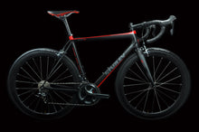 Load image into Gallery viewer, JKS-R1i Ultegra Di2
