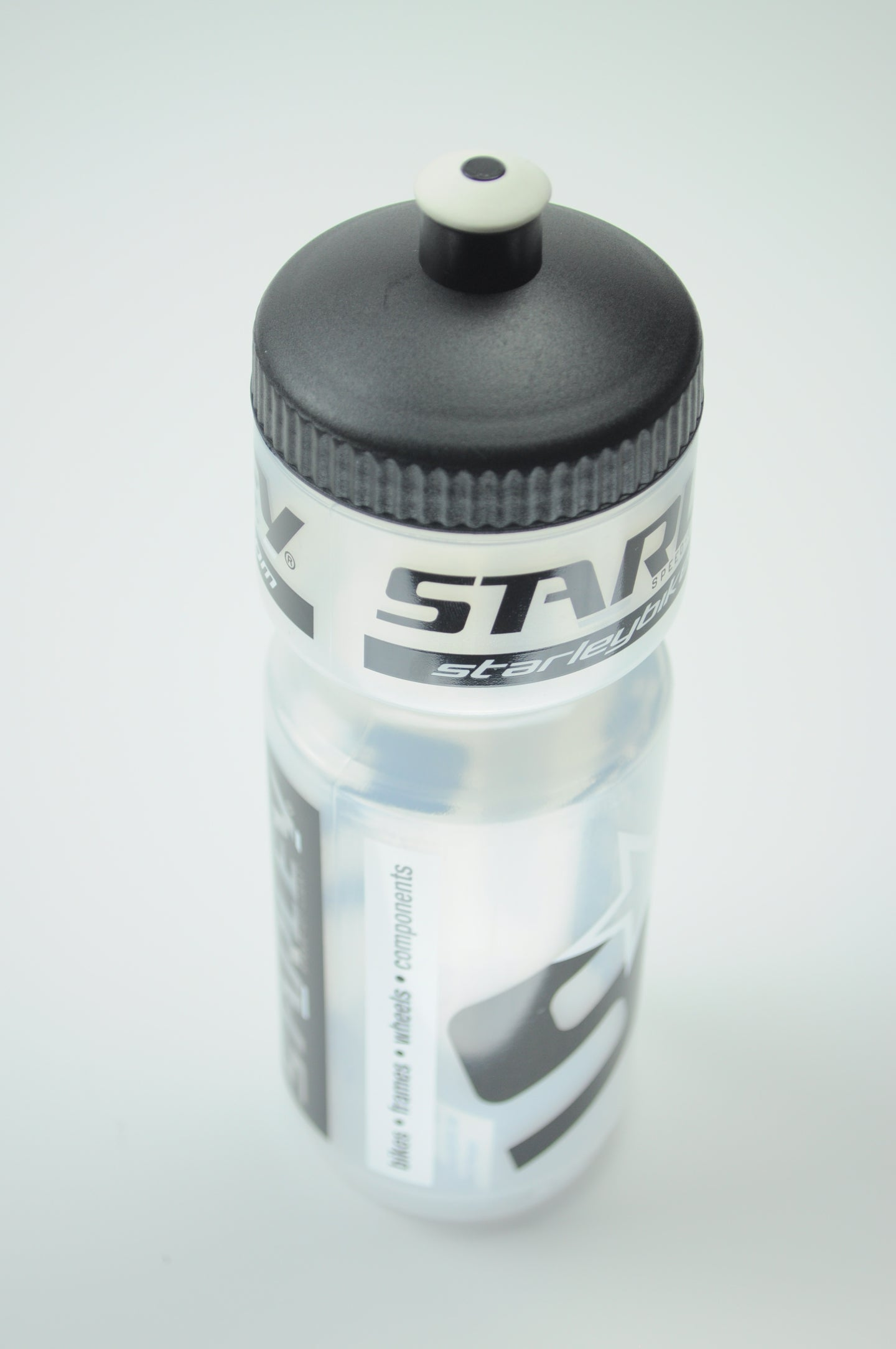 Starley 750ml Water Bottle