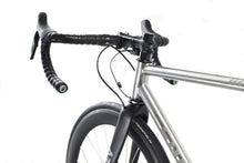 Load image into Gallery viewer, JKS-SRdi Dura-Ace Di2 Disc AERO PACK