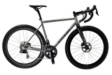 Load image into Gallery viewer, JKS-SRdi Ultegra Di2 Disc