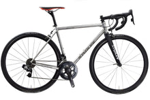 Load image into Gallery viewer, JKS-SR Ultegra Di2 AERO PACK