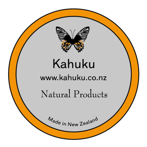 Kahuku Natural