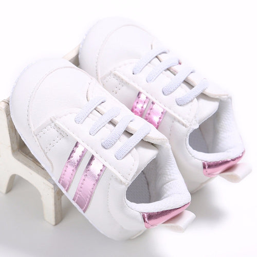 Non-Slip Soft Sneaker For BaBy