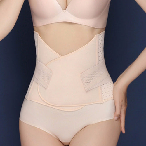 Breathable Maternity Postnatal Belt Belly Band