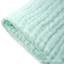 Water Absorption Soft Bath Towels