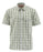 Simms Big Sky Short Sleeve Shirt