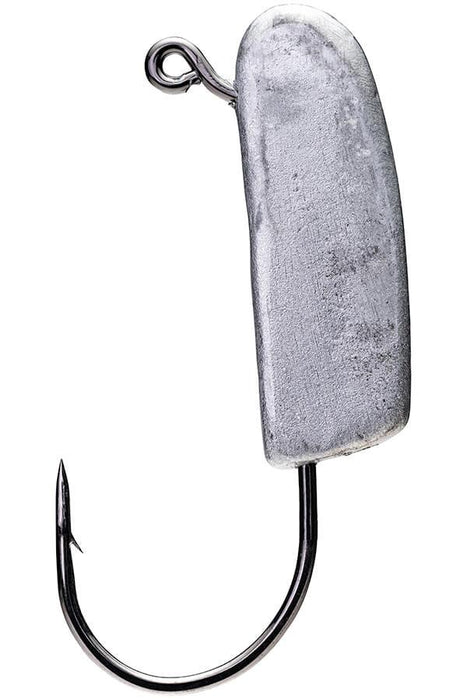 Strike King Internal Swimbait Head