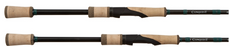 G. Loomis Conquest Spinning Rods