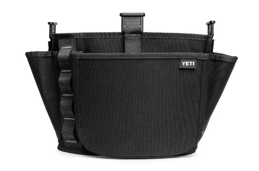 Yeti Load Out Utility Gear Belt