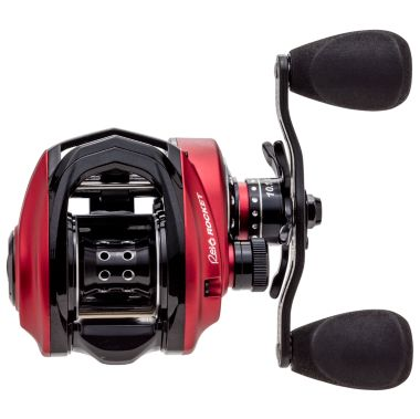 Abu Garcia® Revo® Rocket Low Profile Reel
