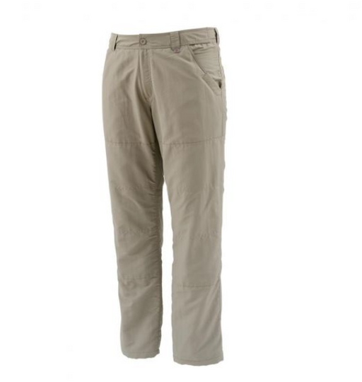 Simms ColdWeather Pant