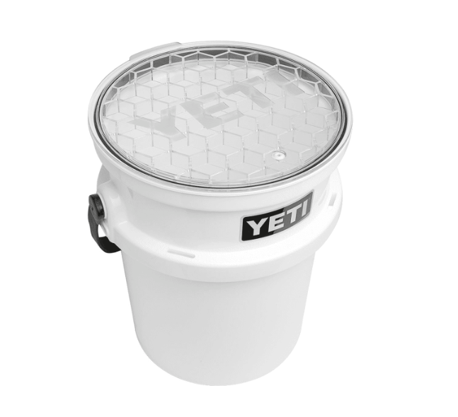 Yeti Load Out Bucket Lid