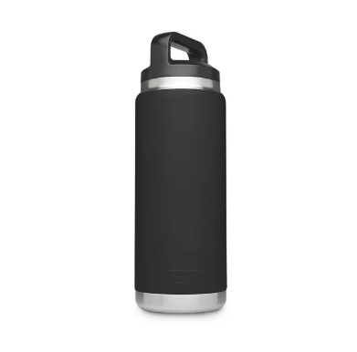 Yeti Rambler Bottle 36 oz.