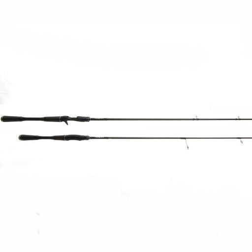 Shimano Poison Adrena Spinning Rod