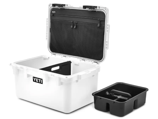Yeti Load Out GoBox