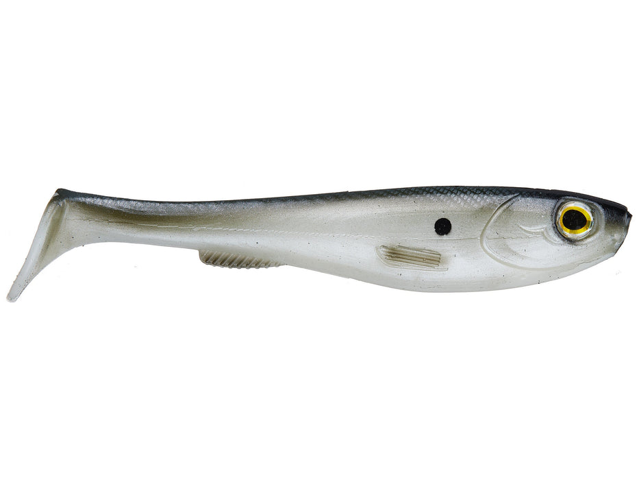 "Smash-Tech 7"" Wag Shad"