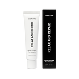 relax and repair mens cream