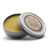 Brooklyn Grooming - Fort Greene Grooming Balm 57g Beard Mr Brains & Brawn