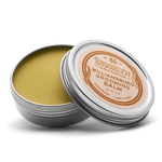 Brooklyn Grooming - Williamsburg Grooming Balm 57g Beard Mr Brains & Brawn