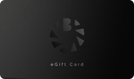eGift Card For The Hard-To-Buy-For Man Mr Brains and Brawn